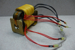 1642835 (INDUCTOR FLYBACK)-101