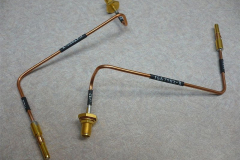1667982-3 (CABLE ASSY)-103