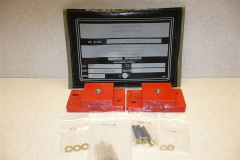 16A24003-3 (ADAPTER KIT)-108