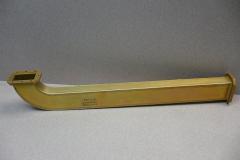 336D795G01 (WAVEGUIDE ASSY)-156