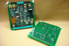 3432367  (CIRCUIT CARD ASSY)-161