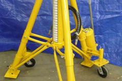 50J25178 (3FT HYDRAULIC TRIPOD)-188