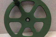 5573581 Handwheel-217