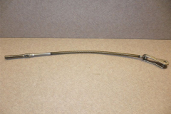 63B41480 (CABLE ASSY)-237