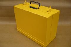 65E01086  (TOOL BOX)-249