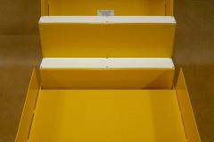 65E01086 (TOOL BOX)-250