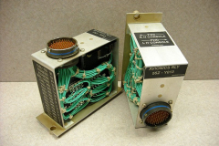 68A810229-1003 (RELAY ASSEMBLY)-269