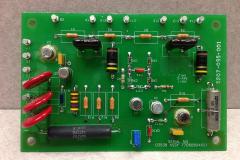 77D608046G001 (CIRCUIT CARD)-301