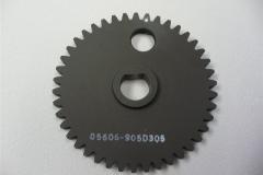 905D305 (GEAR)-320