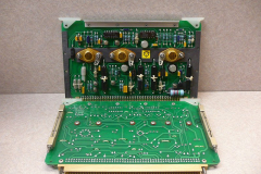 9376745 (CIRCUIT CARD ASSY)-327