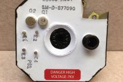 SMD877090 Power Supply-373