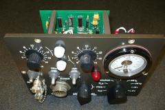 SMD879348 (TEST SET)-375