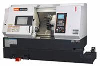 Machining Equipment List   BLUSA Defense Manufacturing   Bright